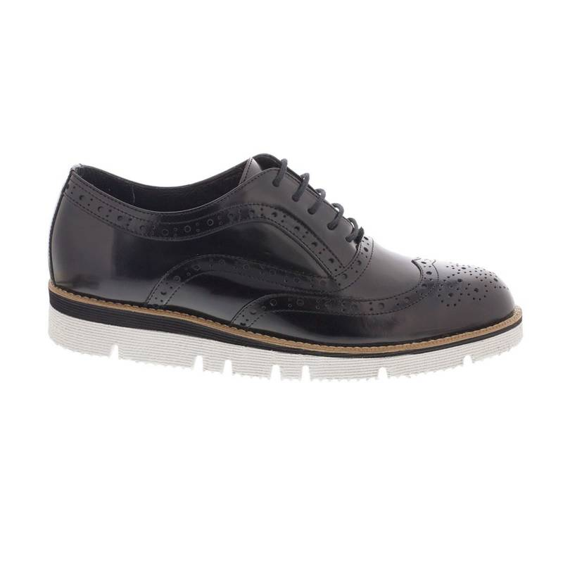F NEBULONI - Zapato Hombre F.Nebuloni Casual Tipo Oxford