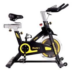Movifit - Bicicleta Spinning  E-BAN MOVIFIT