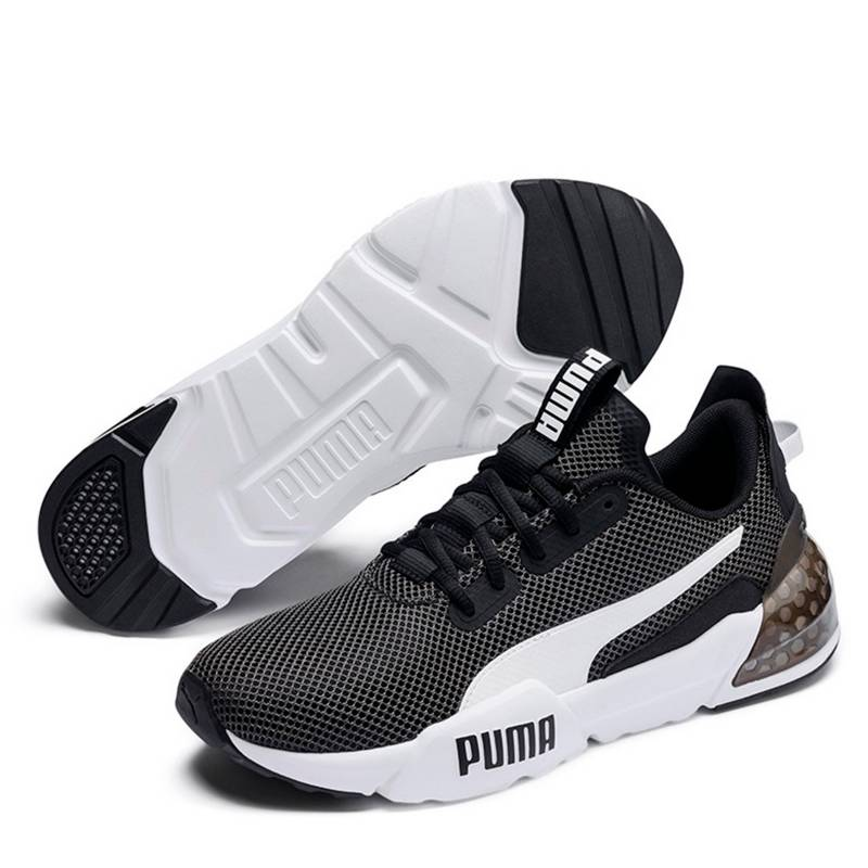 Tenis Puma Hombre Cross Training Cell Phase