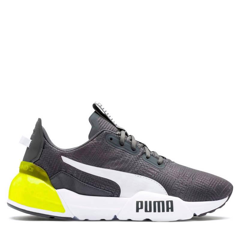 Puma - Tenis Puma Hombre Cross Training Cell Phase Lights