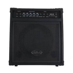 Amplificador Bajo 60W Gb60 Tom Grasso