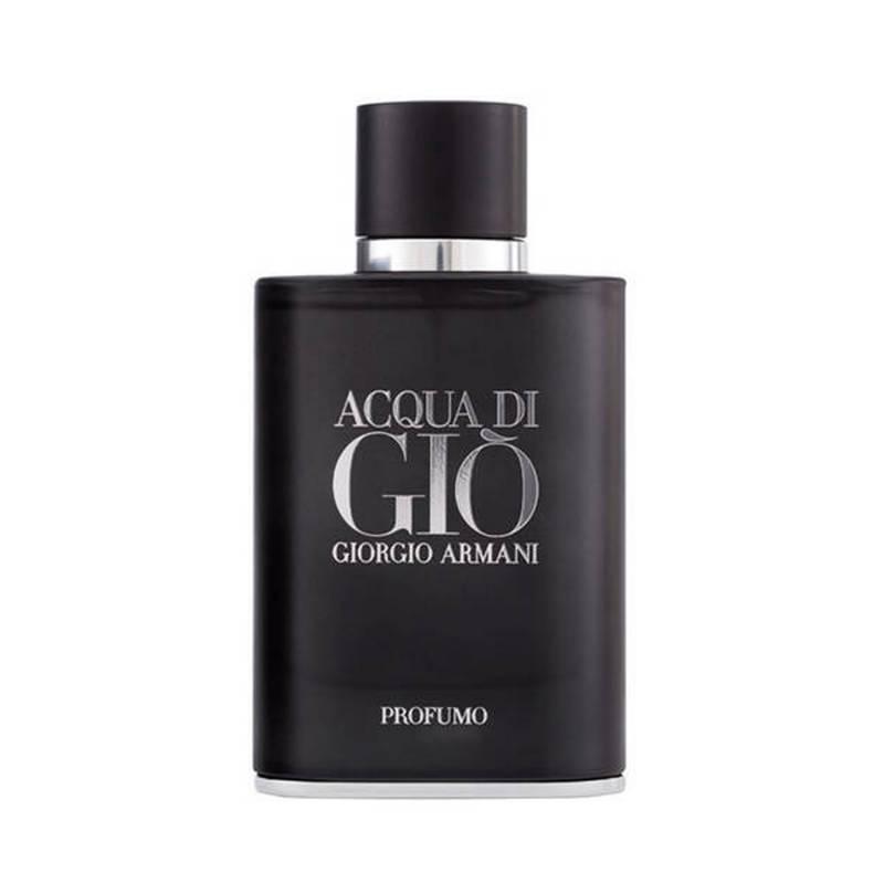 Armani - Perfume Giorgio Armani Acqua di Gio Profumo Hombre  180 ml EDP