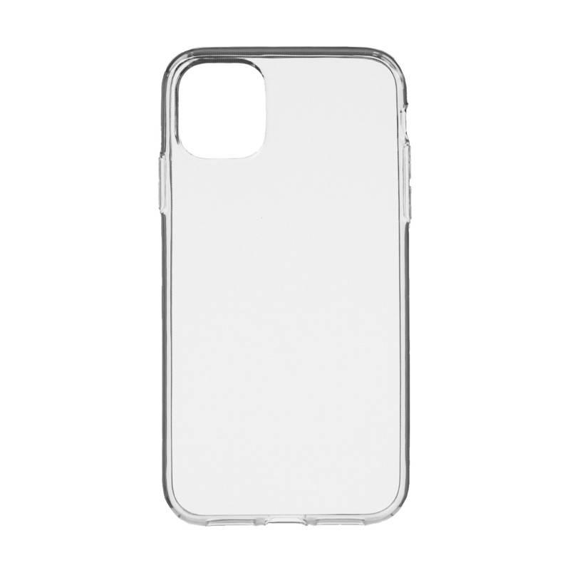 iGoma - Carcasa de silicona iGoma