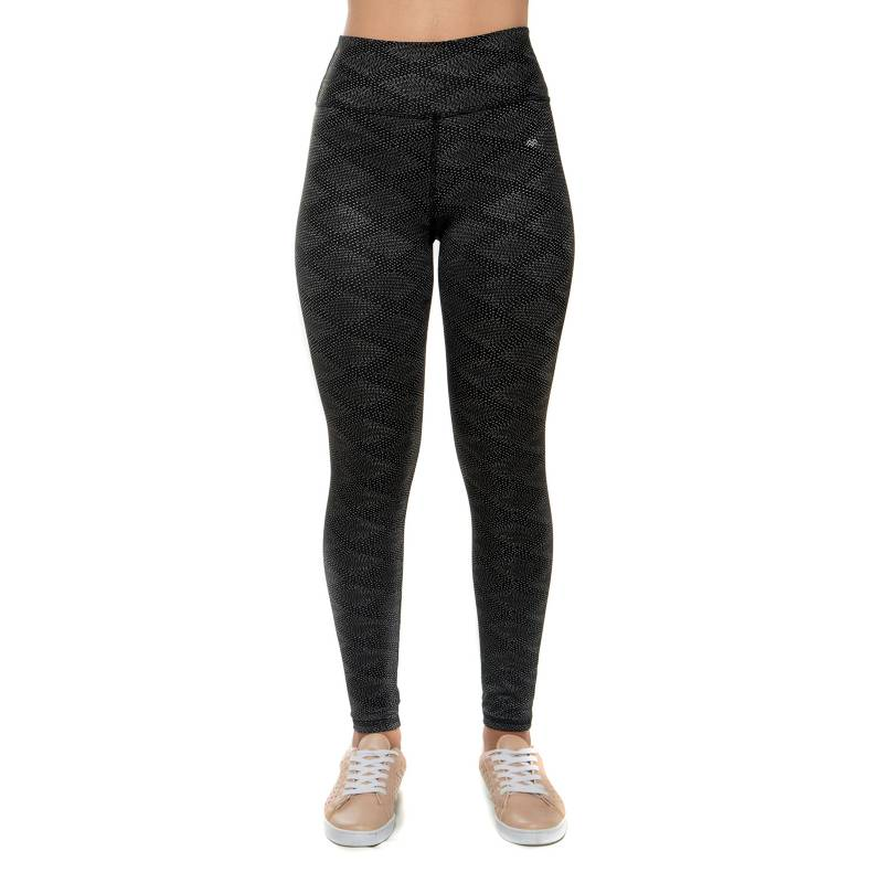 Maqui Sportswear - Lycra Deportiva Selma