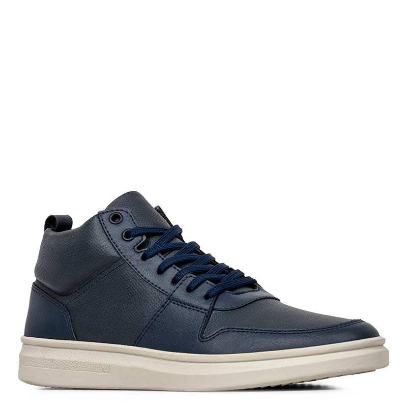 SIMEON - Zapatillas urbanas para hombre Box03