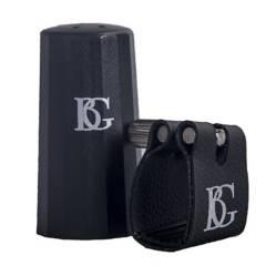 Abrazadera Clarinete Standard L6 Bg France