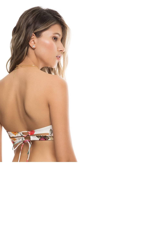 KIBYS - Bikini Top Kibys