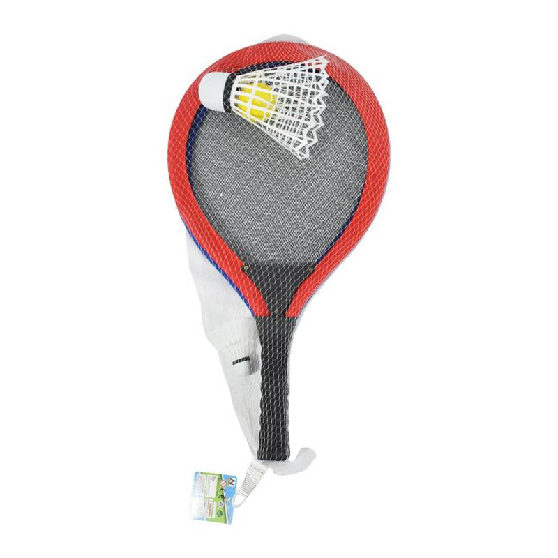 Super Sport - Set raquetas 67 cm 5+