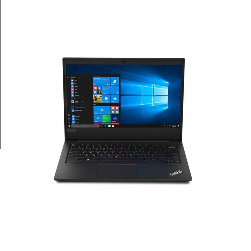 HP - Portátil Lenovo e490 core i5  8 gb 256 ssd w10 pro