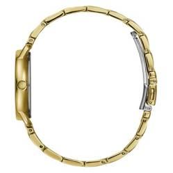 Reloj Guess Mujer Jackie W1148L2