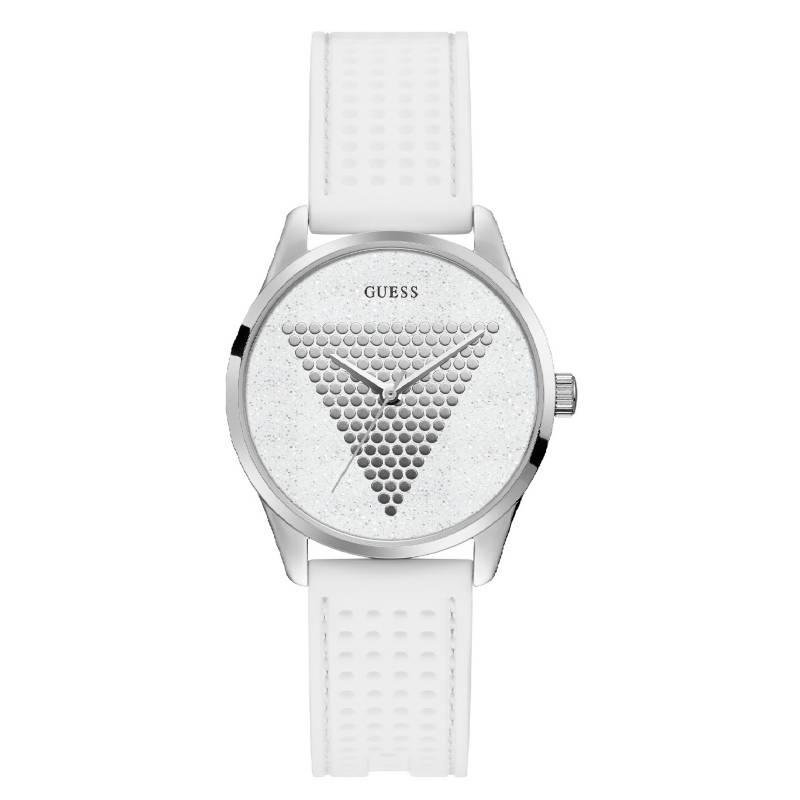 Guess - Reloj Mujer Guess Mini Imprint W1227L1