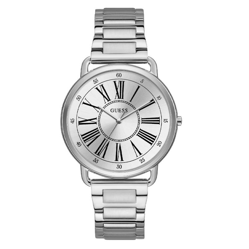Guess - Reloj Mujer Guess Kennedy