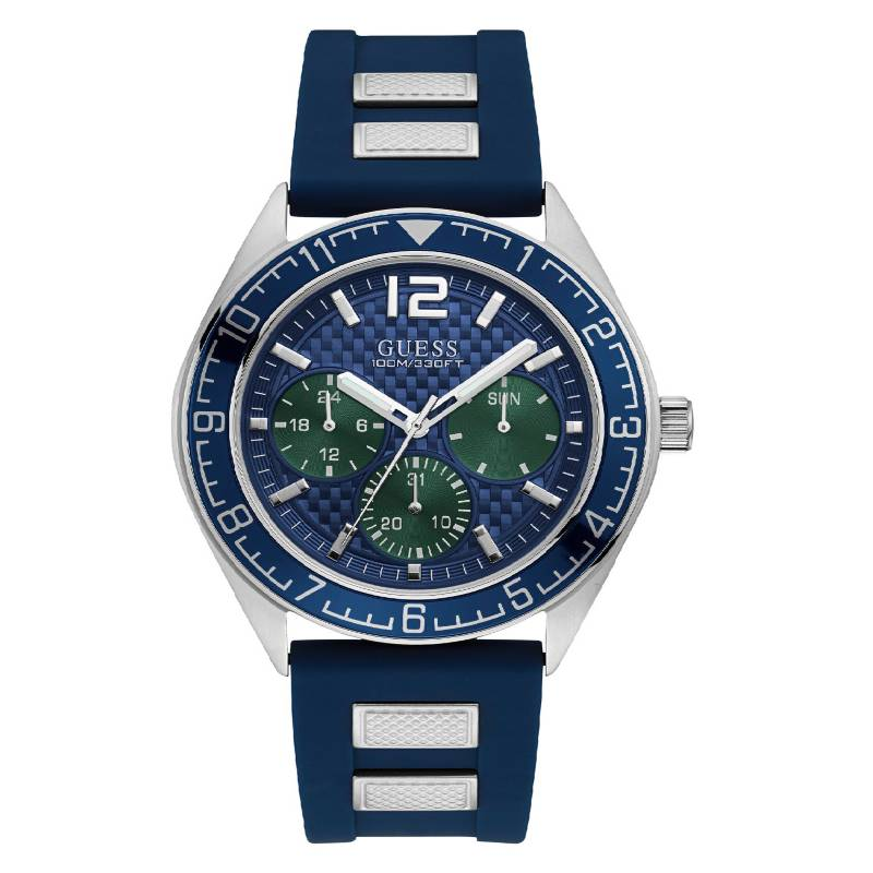 Guess - Reloj Hombre Guess Pacific