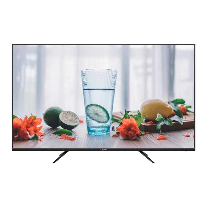 Caixun - Televisor Caixun 58 pulgadas LED 4K Ultra HD Smart TV