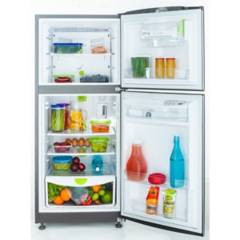 Haceb - Nevera Haceb Congelador Superior No Frost 230 lt SIBERIA230SEDAM