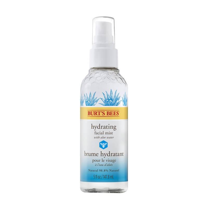 Burts Bees - Spray Facial Hidratante