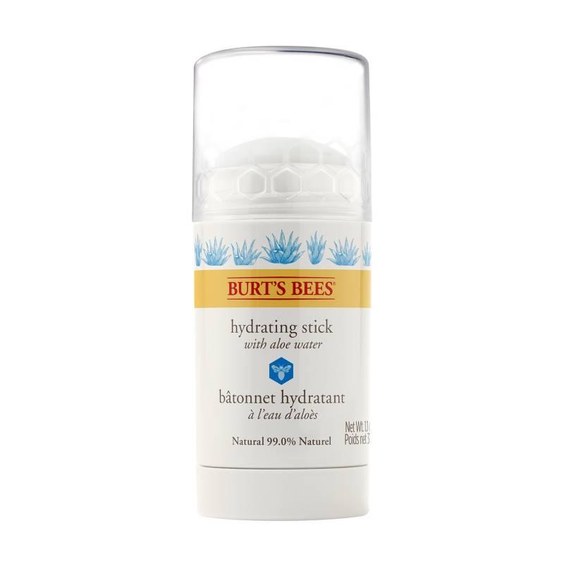 Burts Bees - Hidratante Facial Hidratante Facial en Barra