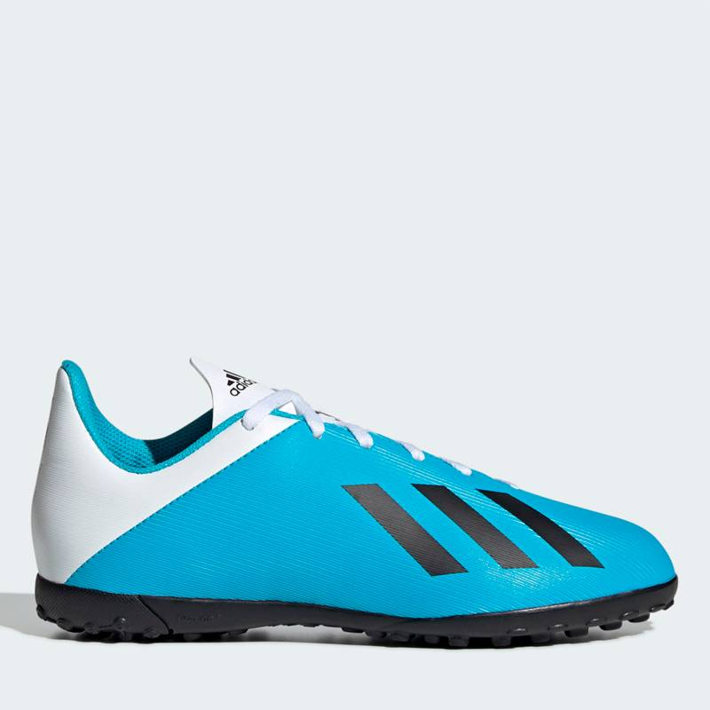 Adidas - Tenis De Fútbol Niño X 19.4