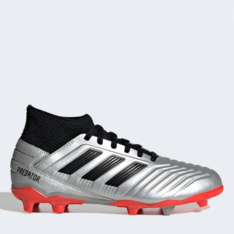 Adidas - Guayos Niño Predator 19.3