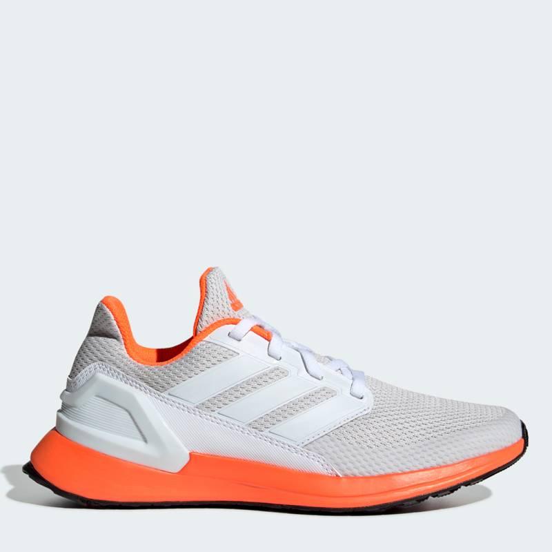 Adidas - Tenis Deportivos Niño Rapida Run