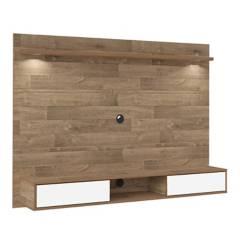 Bertolini - Panel Platinum Rústico