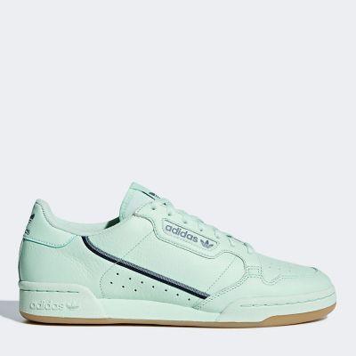 imagenes de zapatos adidas con tacon 80