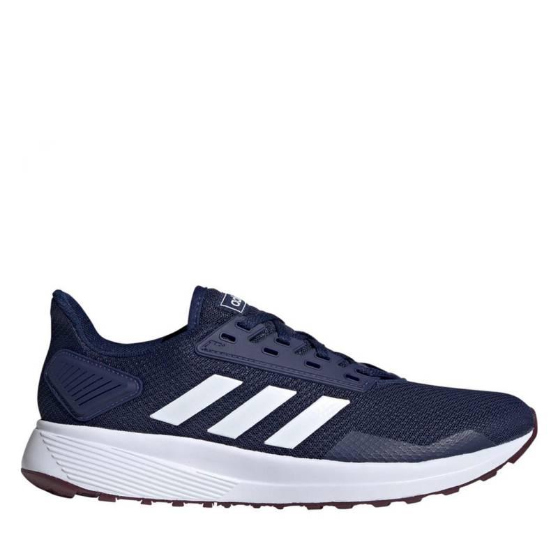 Adidas - Tenis Running Hombre Duramo 9