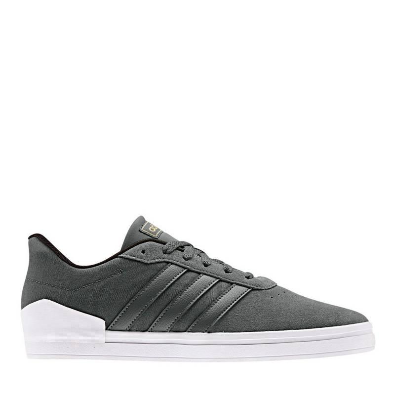 Adidas - Tenis Adidas Hombre Moda Heawin