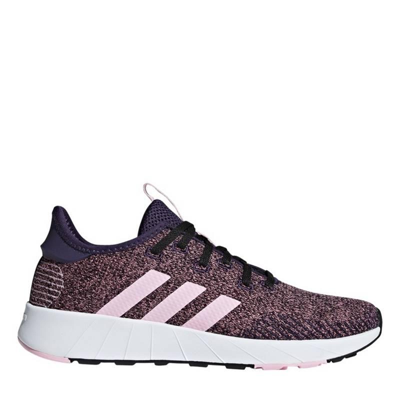 Adidas - Tenis Moda Mujer Questar X Byd