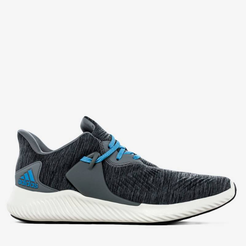 Adidas - Tenis Running Hombre Alphabounce Rc 2 M