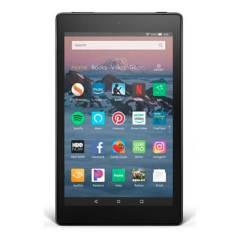 Amazon - Tablet Amazon 7 HD 7 pulgadas