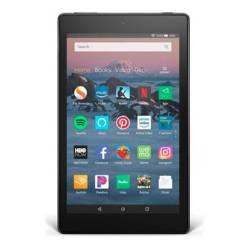 Tablet Amazon 7 HD 7 pulgadas