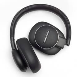 Audífonos Bluetooth Harman Kardon HK FLY ANC