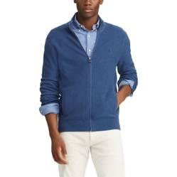 Sweater Hombre Polo Ralph Lauren