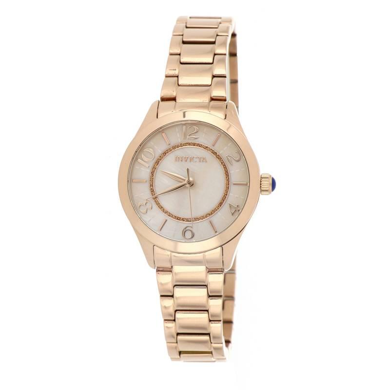 Invicta - Reloj Mujer Invicta