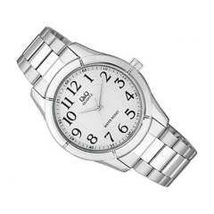 Q&Q - Reloj GA_2100_1A