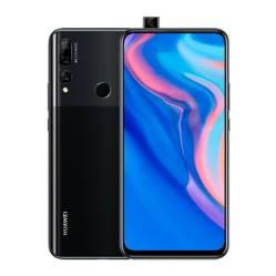 Huawei - Celular Huawei Y9 Prime 2019 128GB