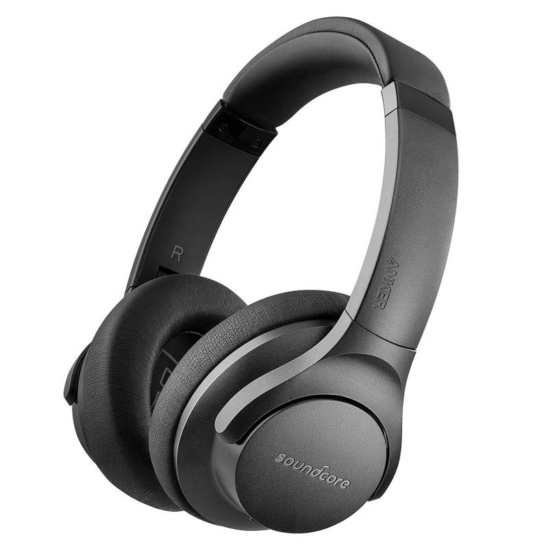 Soundcore - Audífonos Bluetooth Soundcore Life 2 NC (Noise Cancelling)