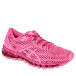 Tenis Running Mujer Gel-Quantum 360 Shift Mx