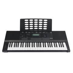 Kurzweil - Piano digital Kp-110 Kurzweil