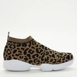 Vizzano - Zapatos Casuales 1314 104