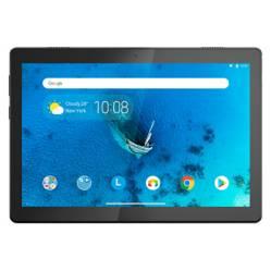 Tablet Lenovo Tab M10 TB-X505F 10.1 pulgadas