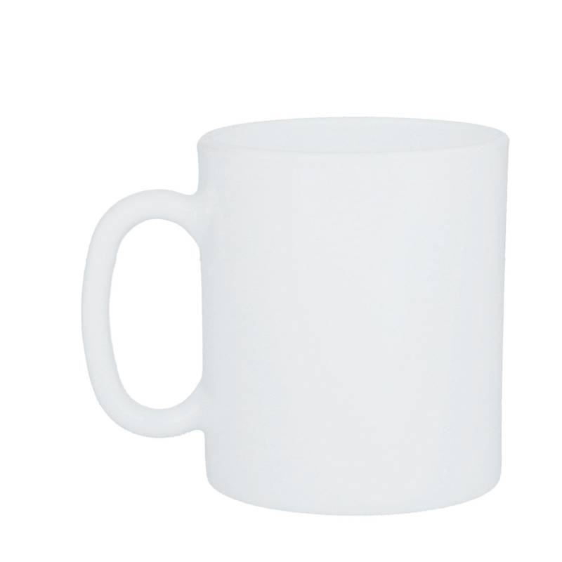 Luminarc - Mug 320 ml Evolution