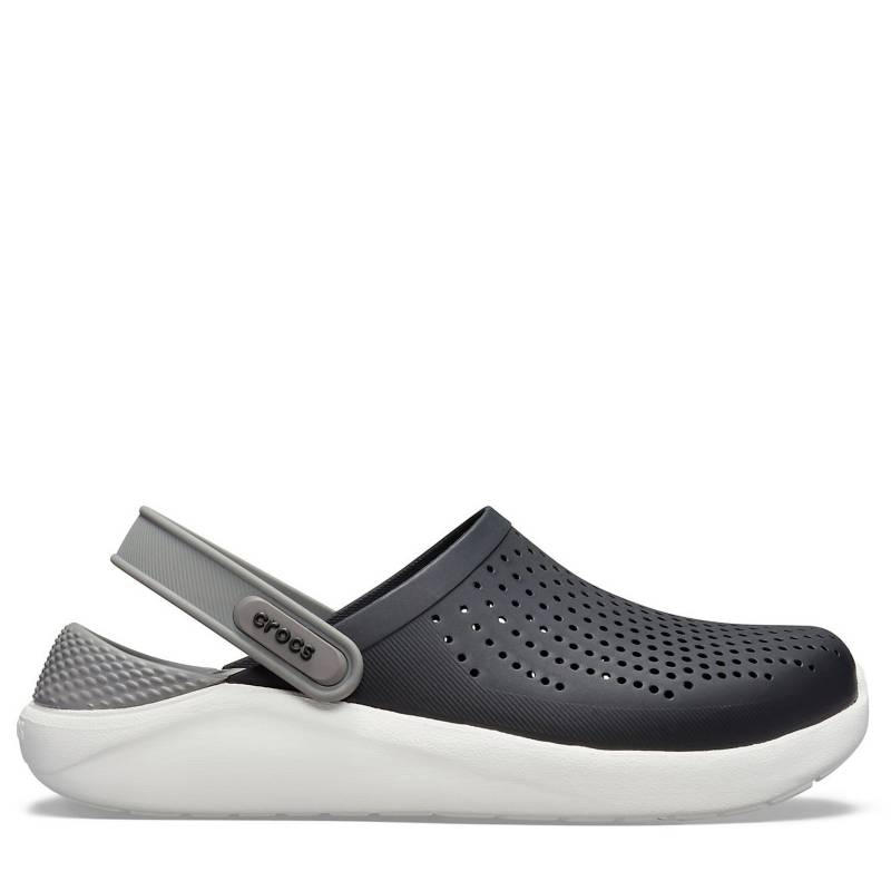 Crocs - Sandalias Clogs Literide