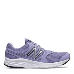 Tenis New Balance Mujer Running 411