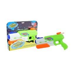 Water Booster - Lanzador de agua water booster blíster para niño 5