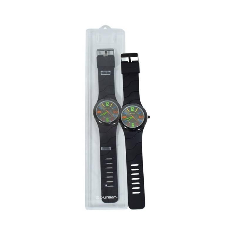 D-Urban - Reloj Niño