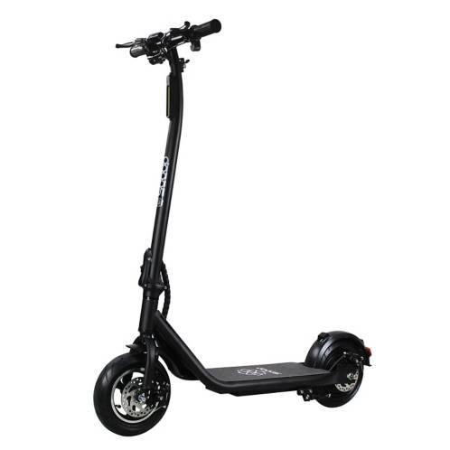 Scoop - Scooter Eléctrico Scoop MID