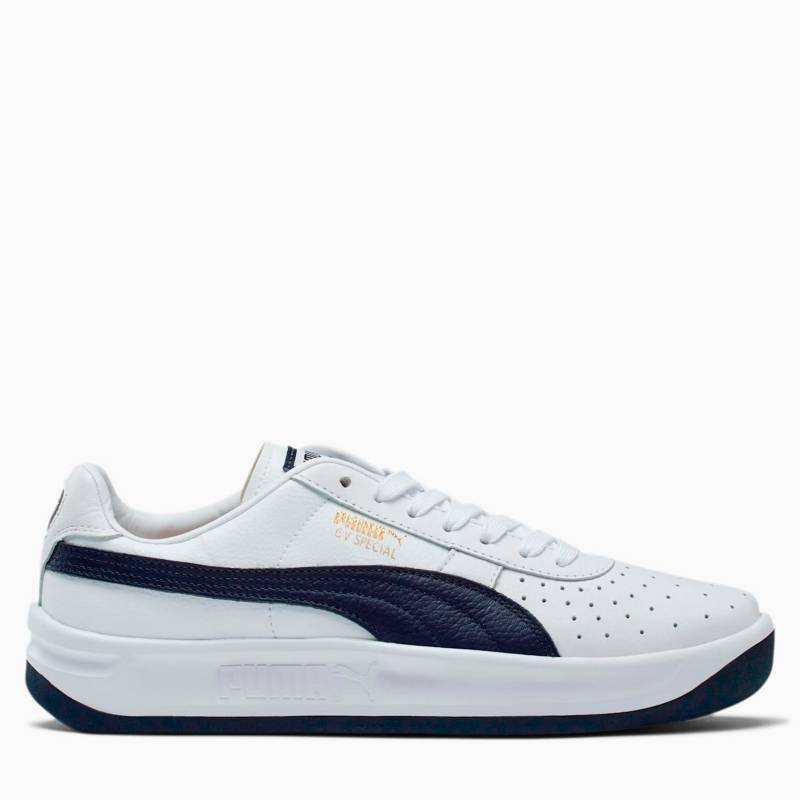 Tenis Puma Hombre Moda Gv Special +