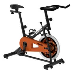 Bicicleta de Spinning 400BS
